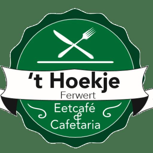 cropped-hoekje.png